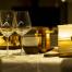 gestionale ristorante con iPad